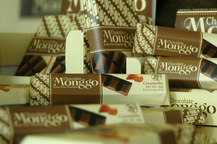 MONGGO8