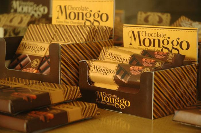 MONGGO2