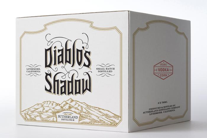 1_8_13_DiablosShadow_6.jpg