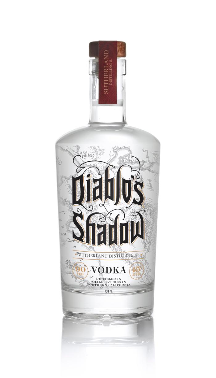 1_8_13_DiablosShadow_5.jpg