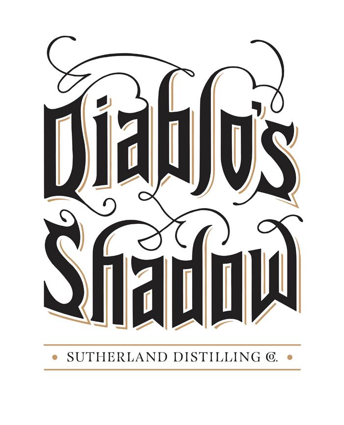 1_8_13_DiablosShadow_4.jpg