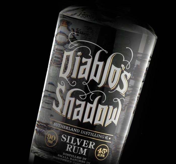 1_8_13_DiablosShadow_3.jpg