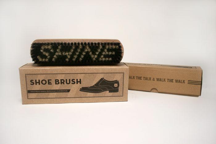11 1 11 brush5
