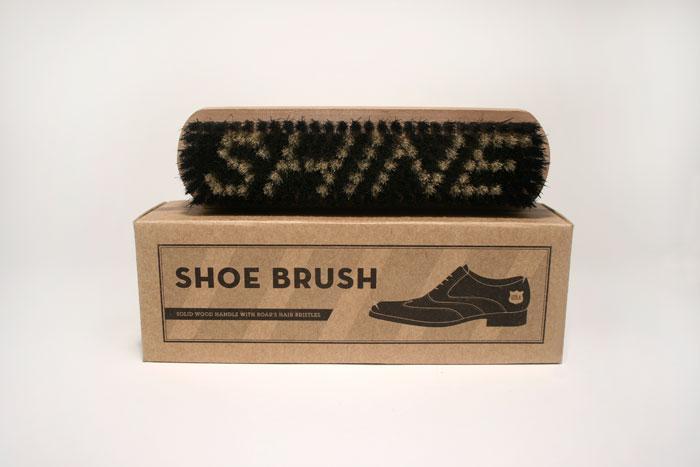 11 1 11 brush2