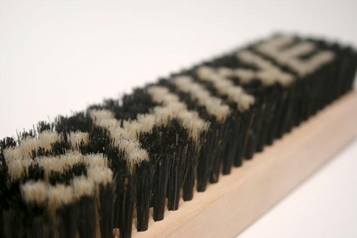 11 1 11 brush3