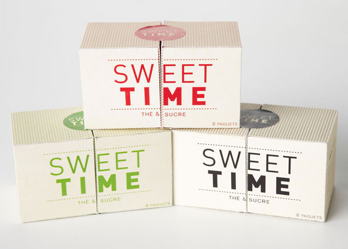 5 30 12 sweet