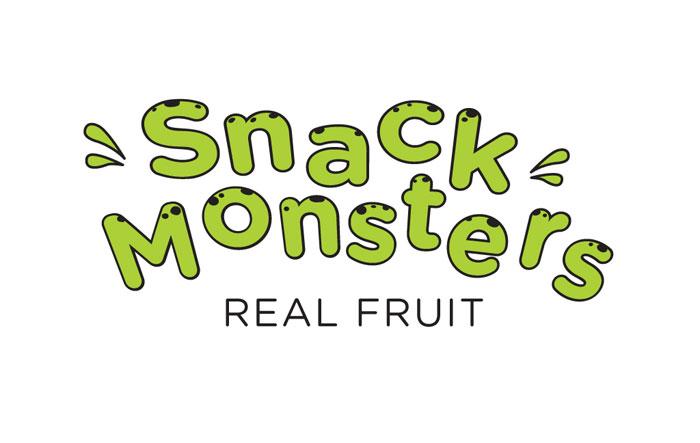 12 7 11 snack2
