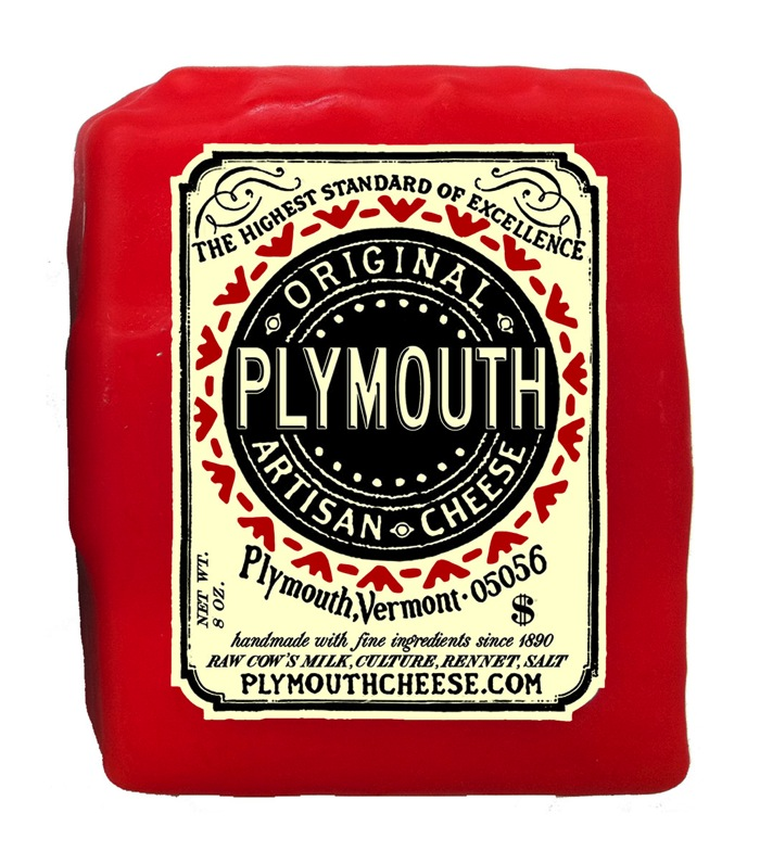 09 06 13 plymouthcheese 4