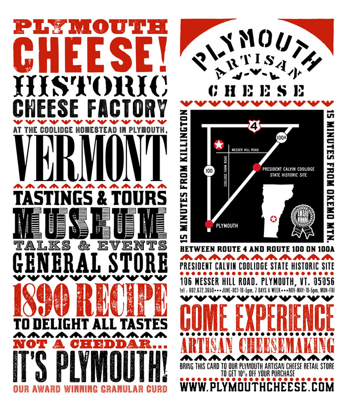 09 06 13 plymouthcheese 5