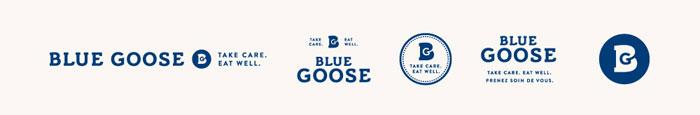 09 06 13 bluegoose 4