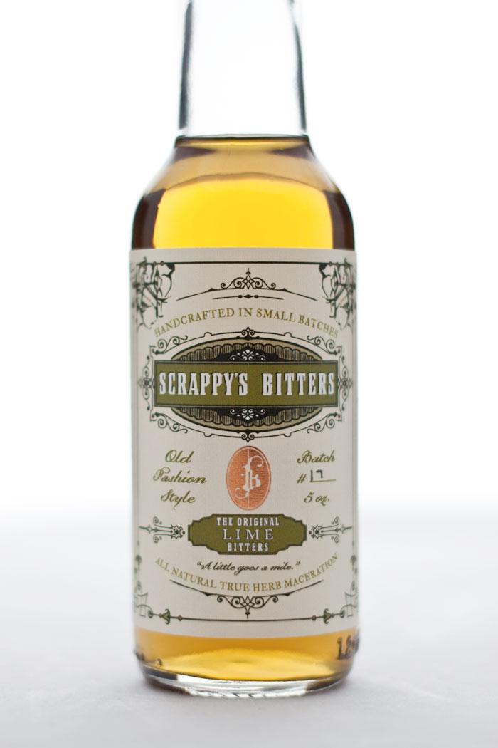 02 11 13 scrappybitters 4