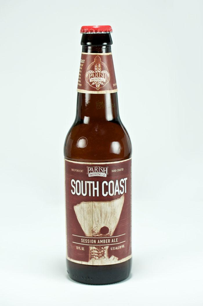 SouthCoastBtl