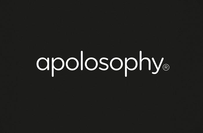 08 25 2013 Apolosophy 5
