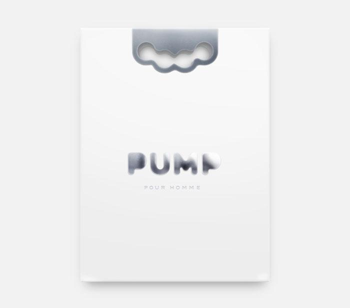 1 19 12 pump3