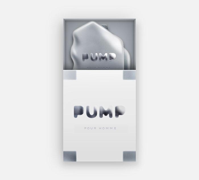 1 19 12 pump4