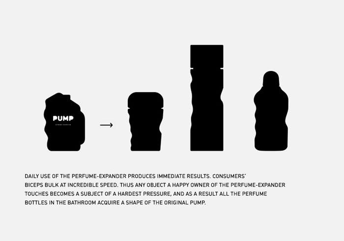 1 19 12 pump2