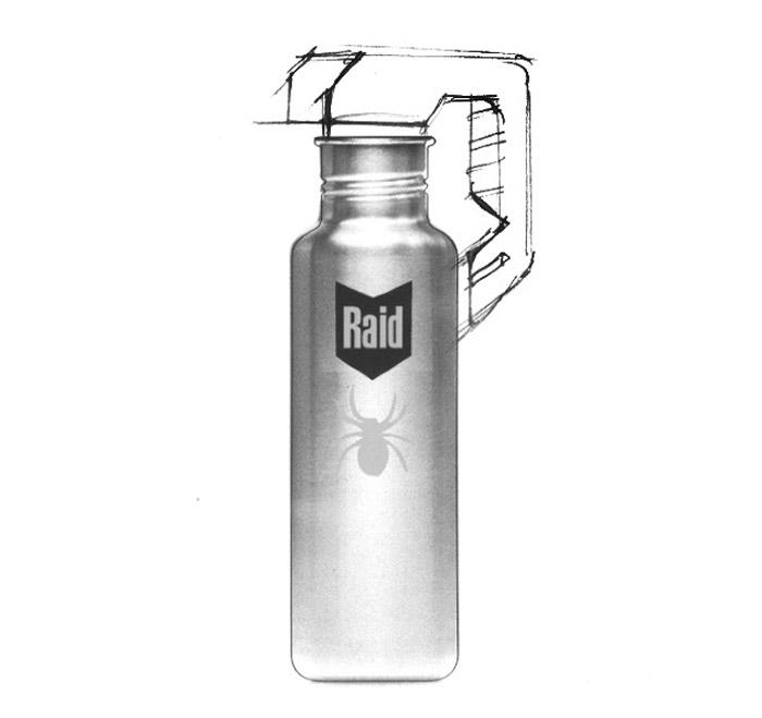 04_28_11_raid2.jpg