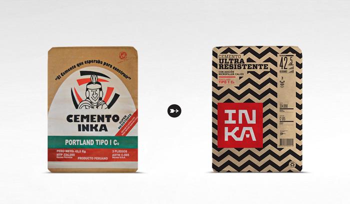 Inka-Cementos-01.jpg
