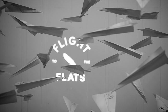 1_8_14_FlightToTheFlats_6.jpg