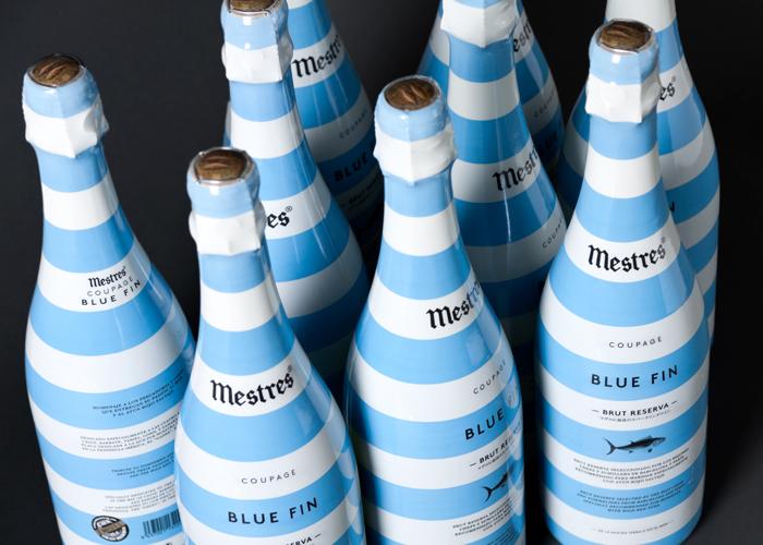 10 10 13 BlueFin 3