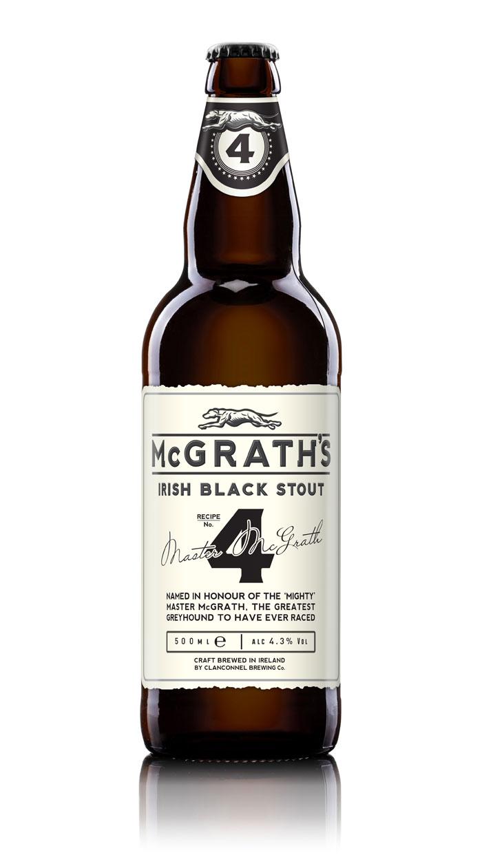 5 30 12 mcgrath5