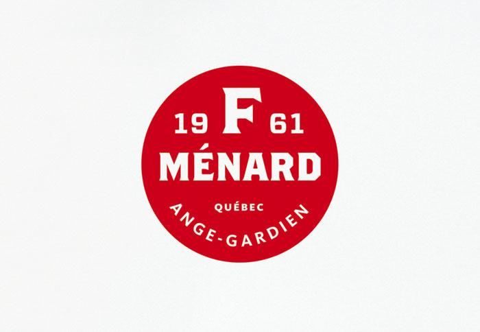 01 22 13 fmenard 2