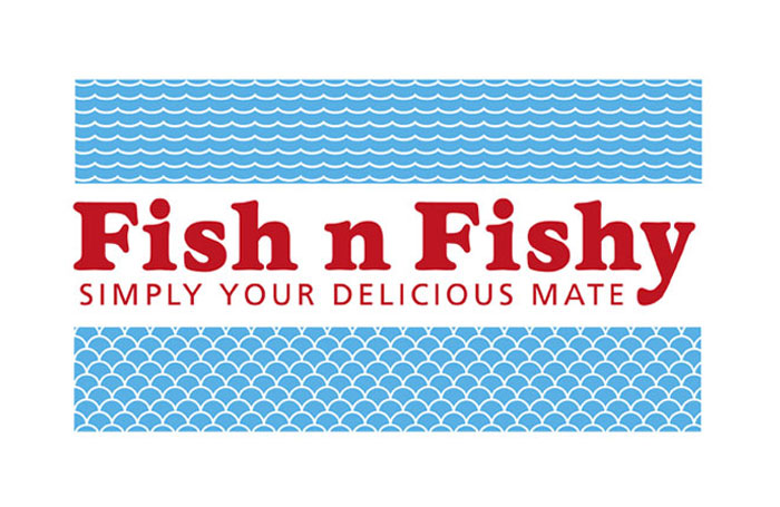 09 10 13 fishnfishy 2