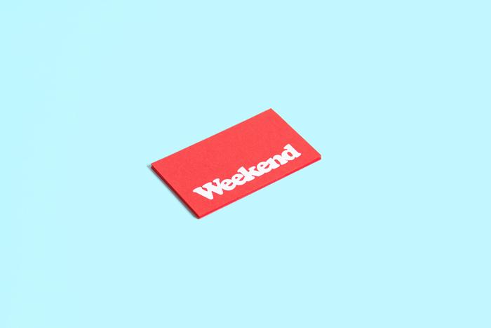 10 03 13 Weekend 5