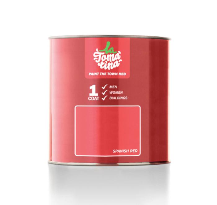 08 09 11 tomatina1