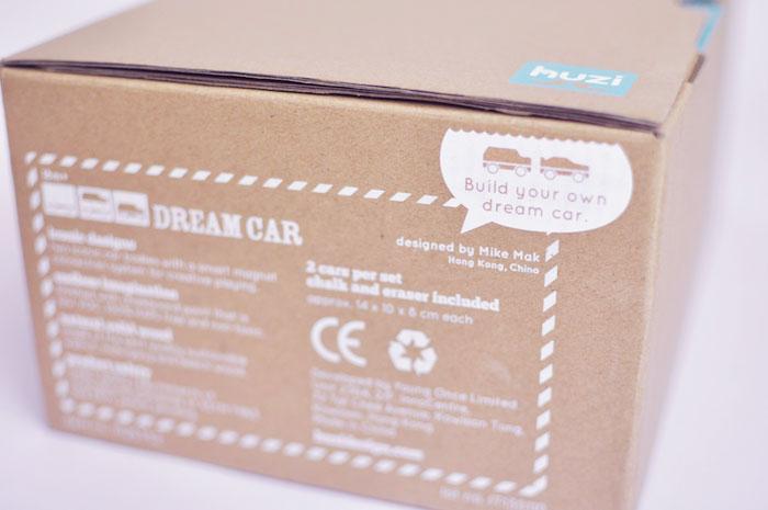 03 24 13 huzi dreamcar 6
