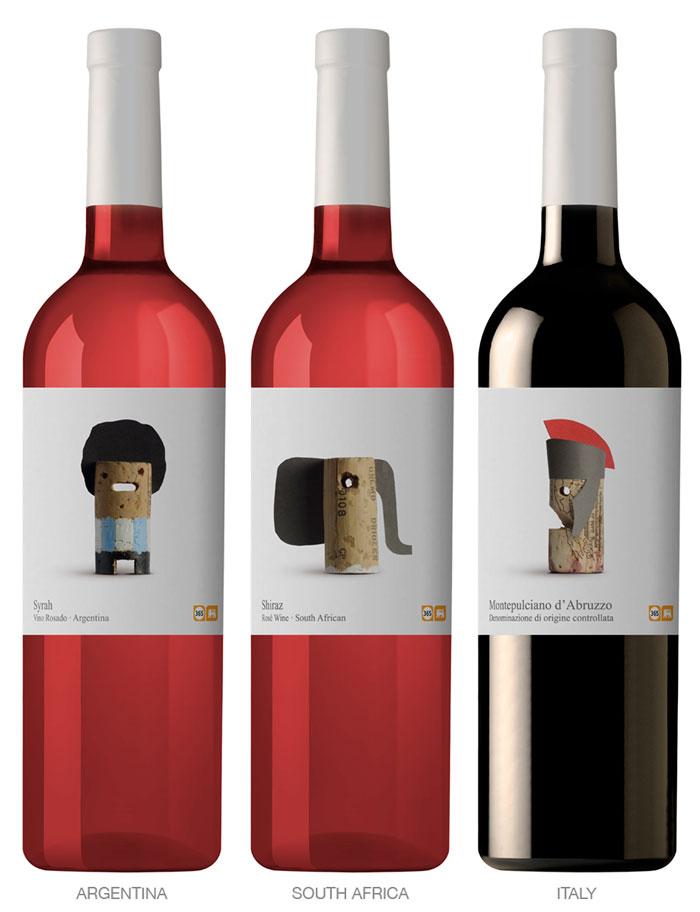 04 23 12 wineworld
