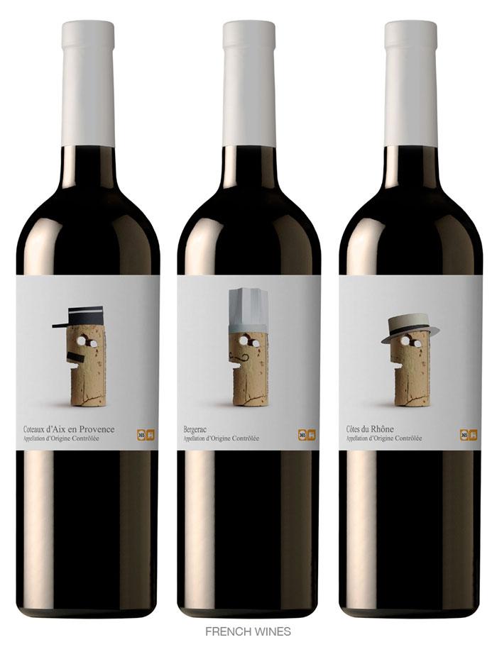 04 23 12 wineworld2