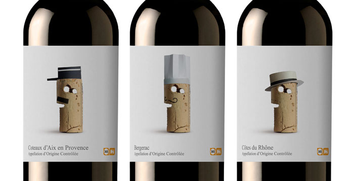 04 23 12 wineworld5