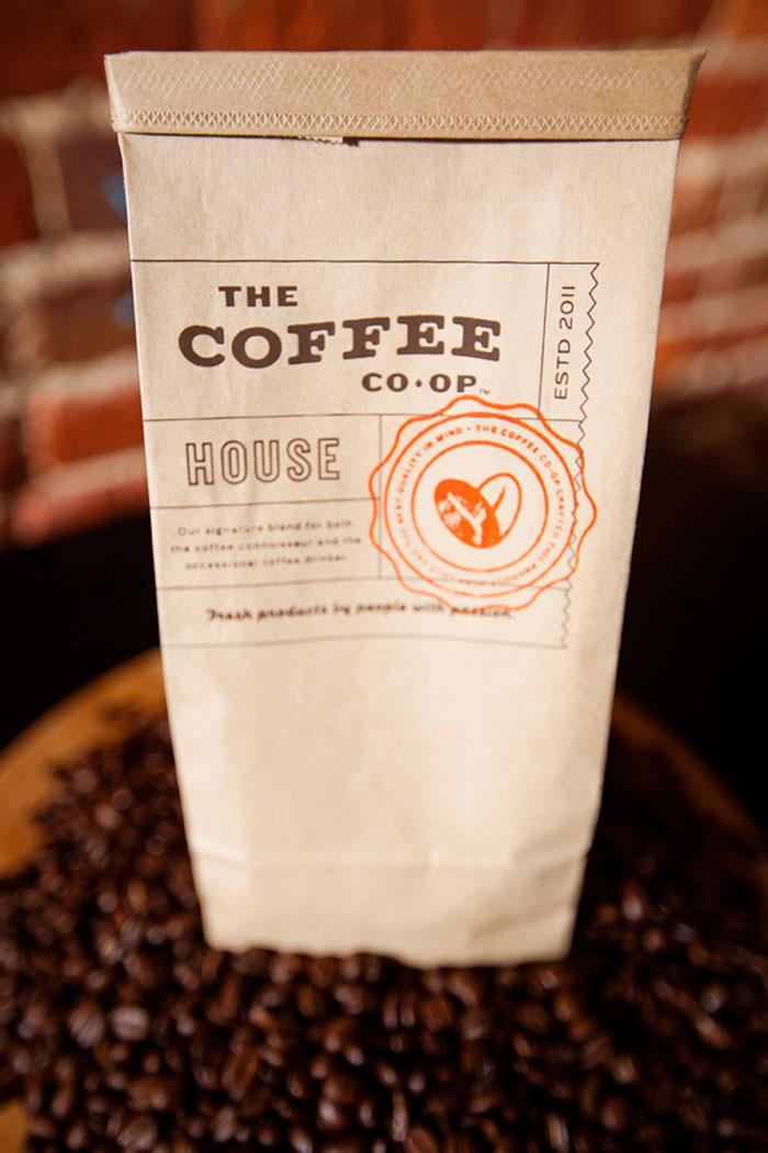 12 7 11 coffee1
