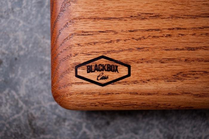 blackbox-017.jpg