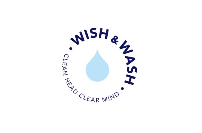 06 17 13 WishandWash 10