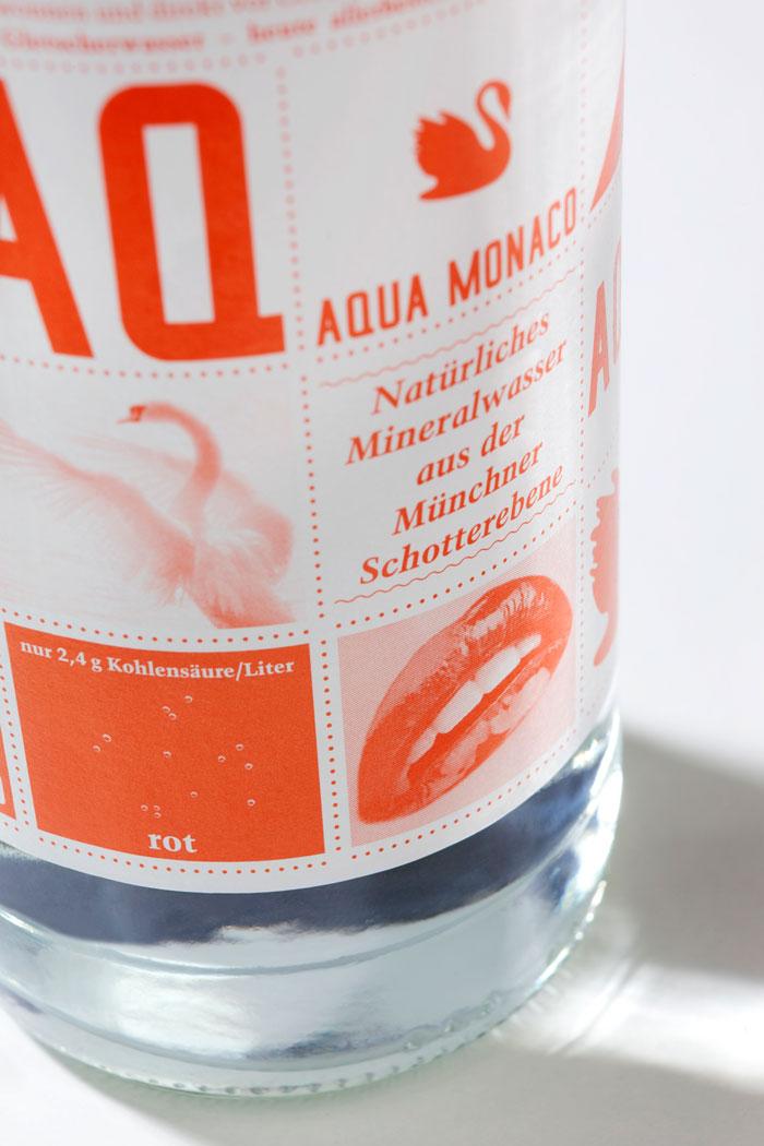 01 11 11 aqua2
