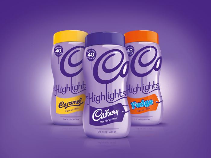 12 15 13 CadburyHotChocolate 3