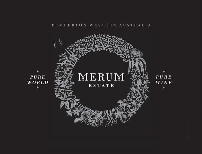 9 4 12 merum3