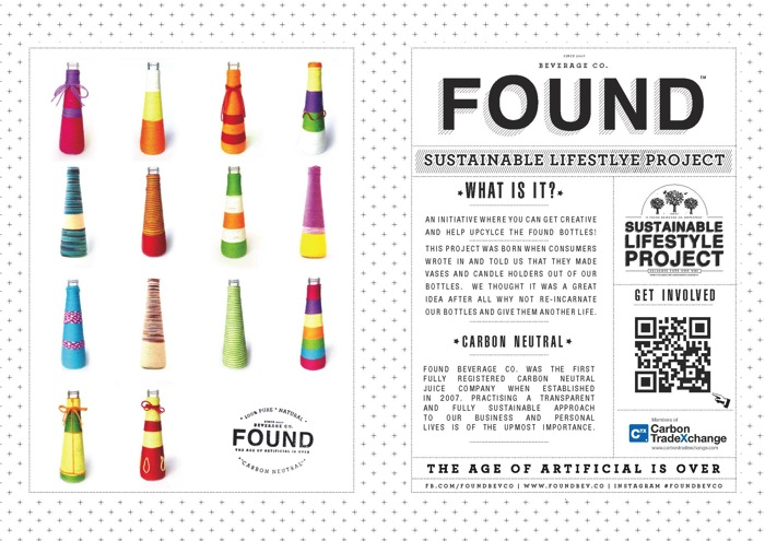 Pages from FOUND BEV CO   introduction 4