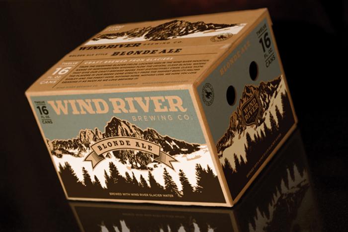 10 28 13 WindRiver 4