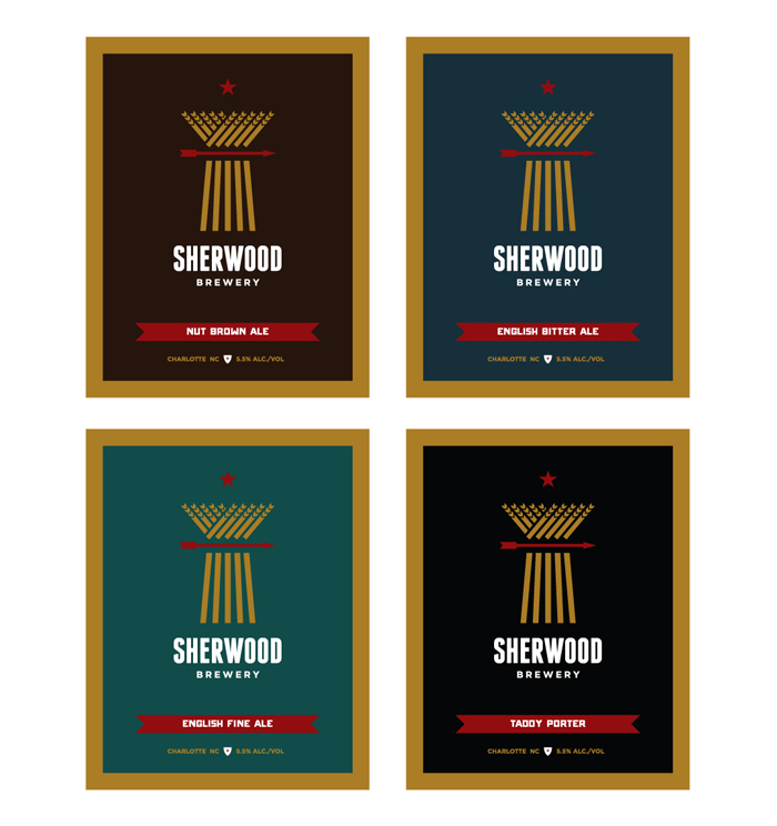 02 28 12 Sherwood 7
