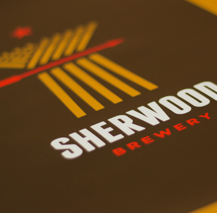 02 28 12 Sherwood 2