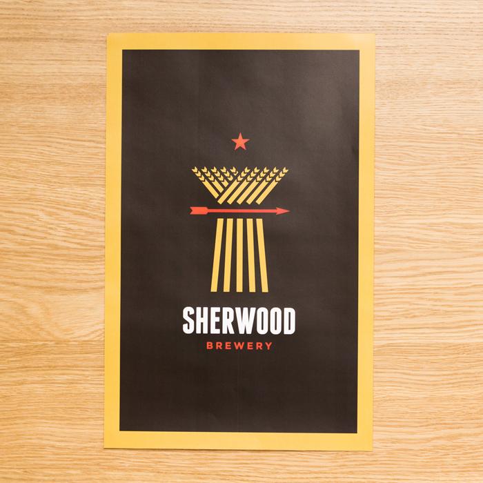 02 28 12 Sherwood 3