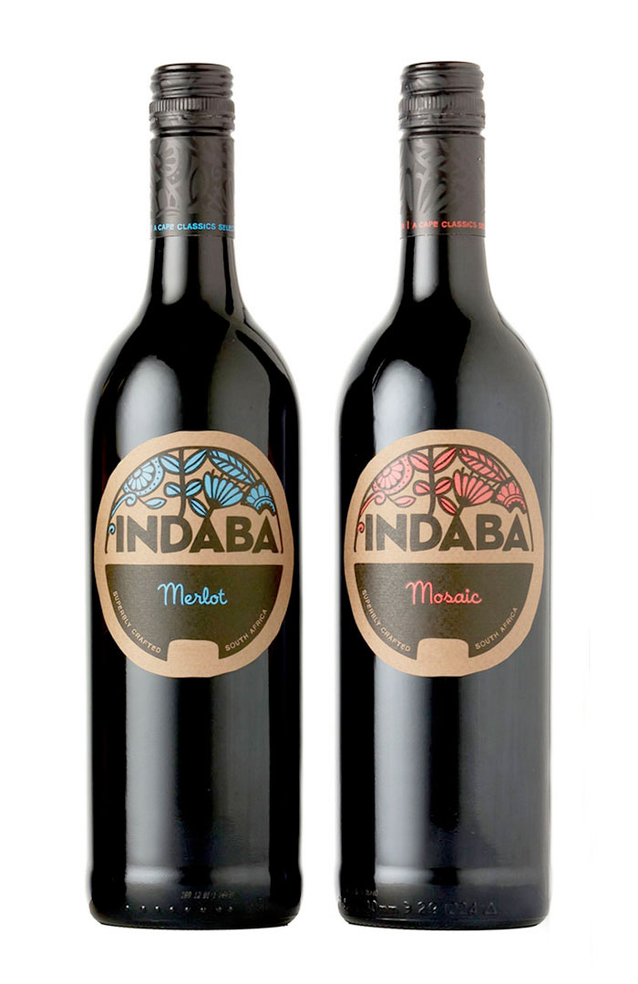 01 17 13 indabawines 3
