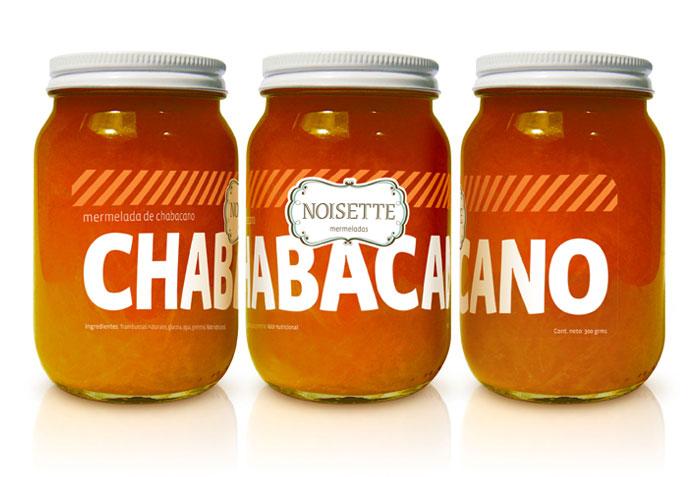Chabacano