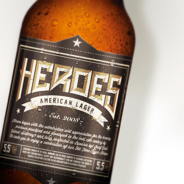 10 22 12 Heroes4