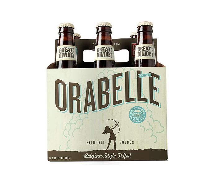 02 22 13 Orabelle 2
