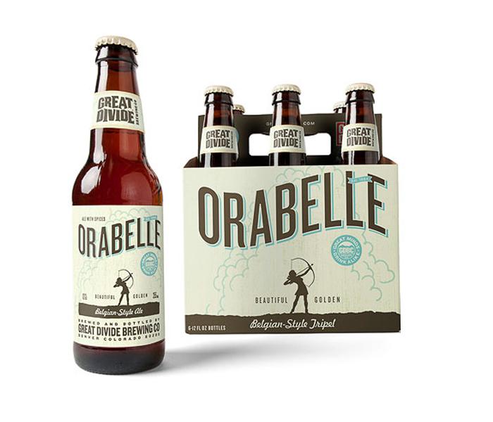 02 22 13 Orabelle 3