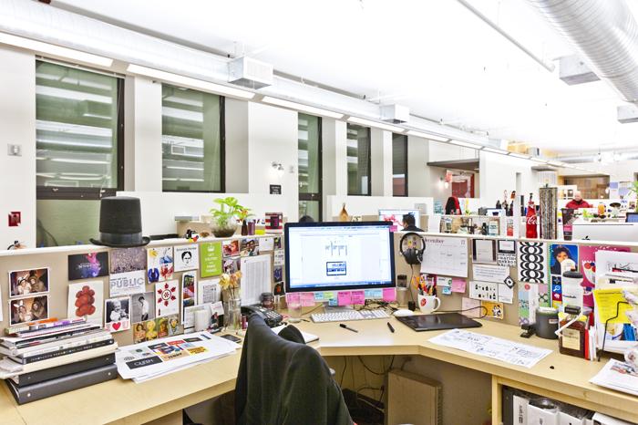 12-12-12-7_Dieline_K5L6374 Jen C Desk.jpg